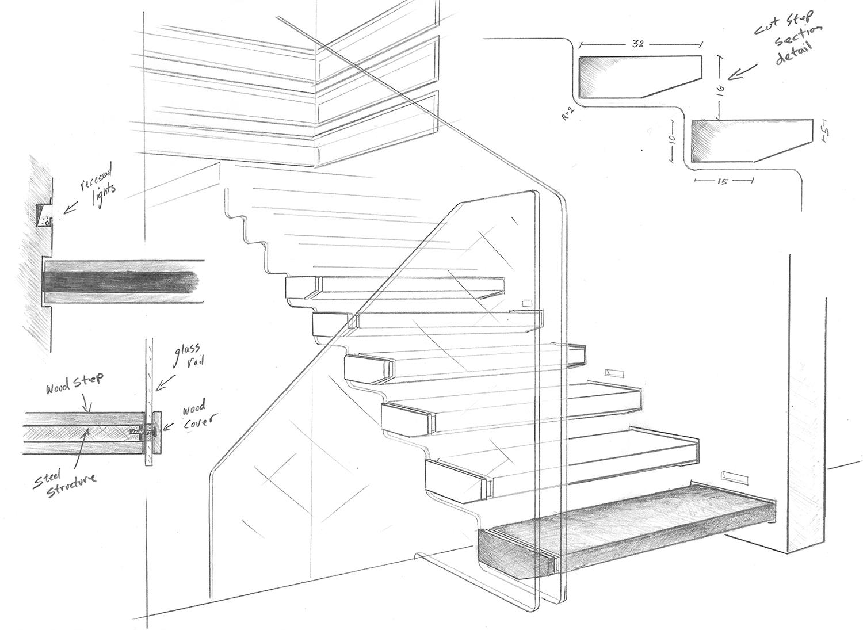 S08 Ariel Isaac Franco Architecture Studio }