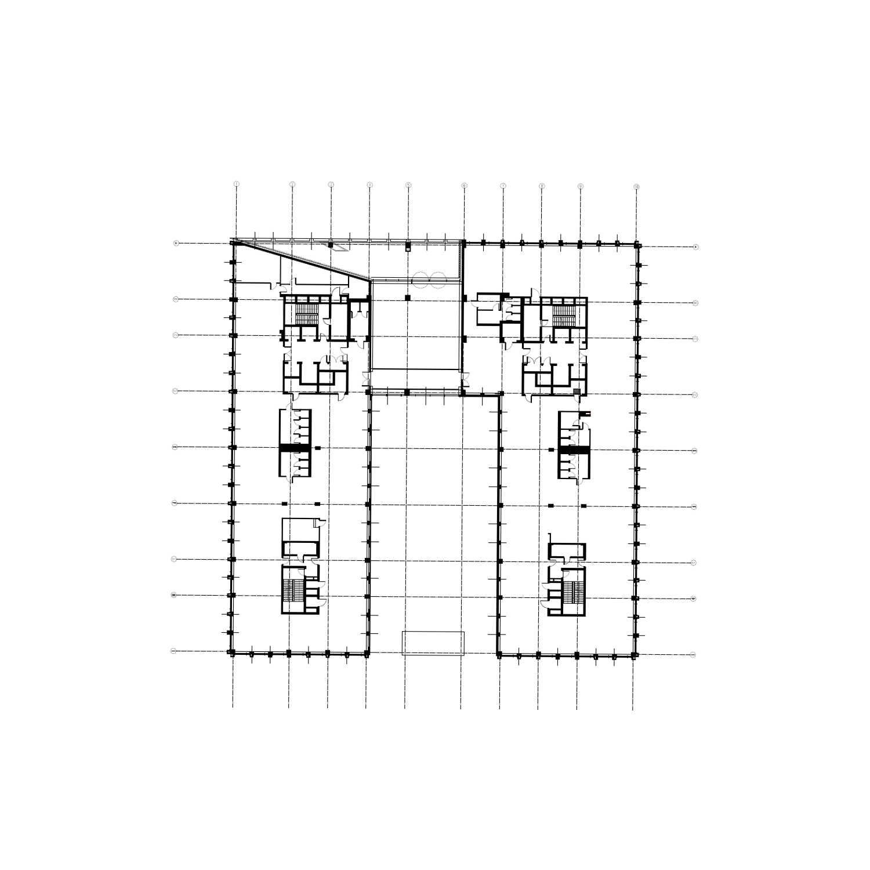 Green Day - floor plan_01 Maćków Pracownia Projektowa}