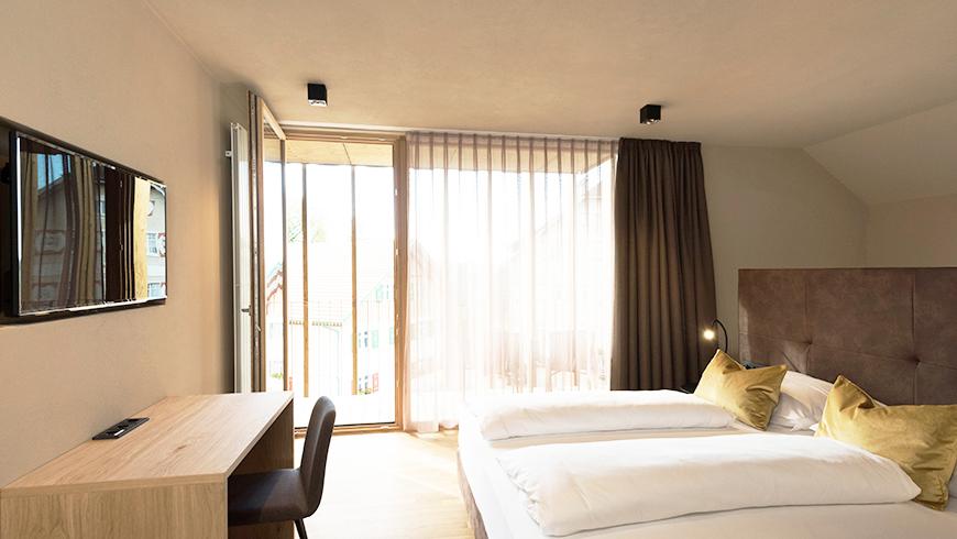 bedroom markus tauber architectura