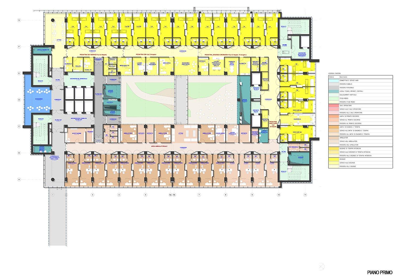 First Floor Binini Partners}