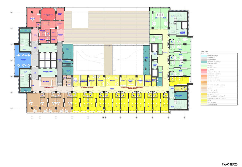Third Floor Binini Partners}