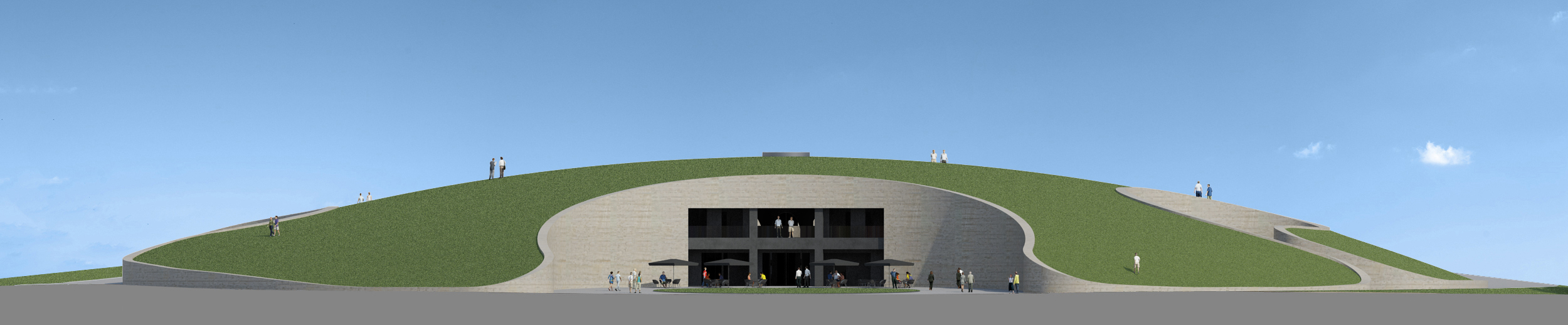 facade 1 }