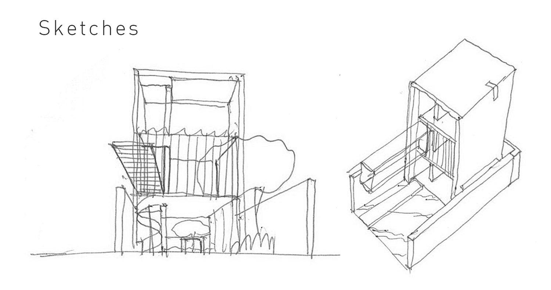 Sketch 1 }