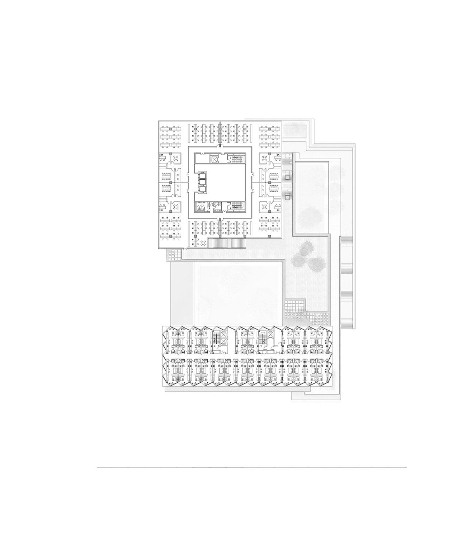 3F Plan EID Architecture}