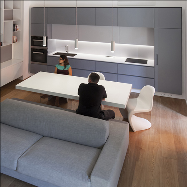 PERALTA - design&consulting