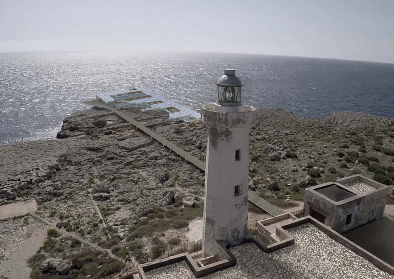 lighthouse_sky_view
