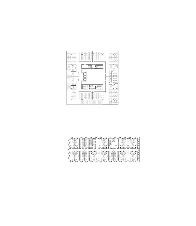 4F Plan EID Architecture}