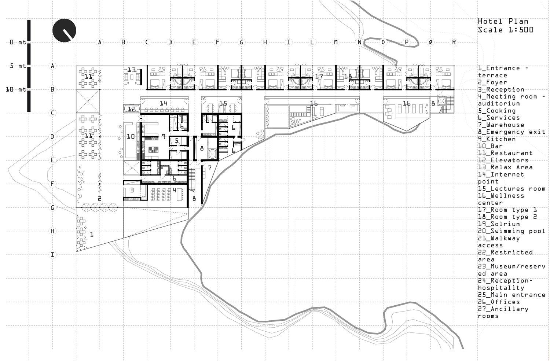 main_floor_plan