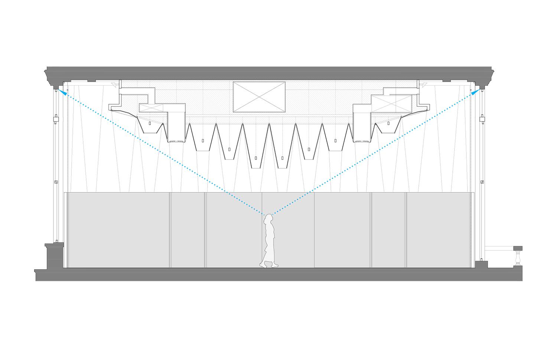 Section LTL Architects}