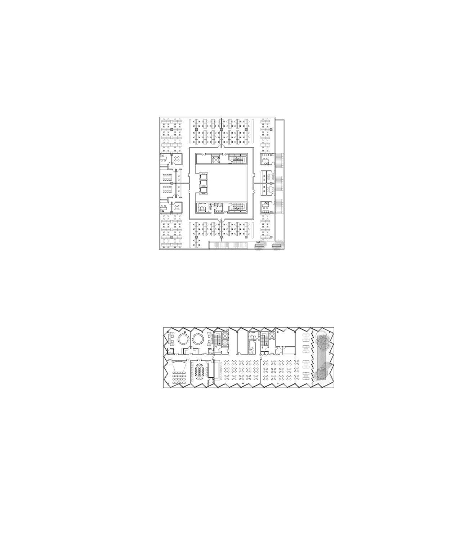 7F Plan EID Architecture}