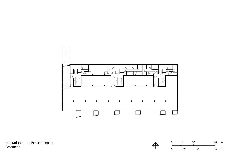 Floorplan E -1 }