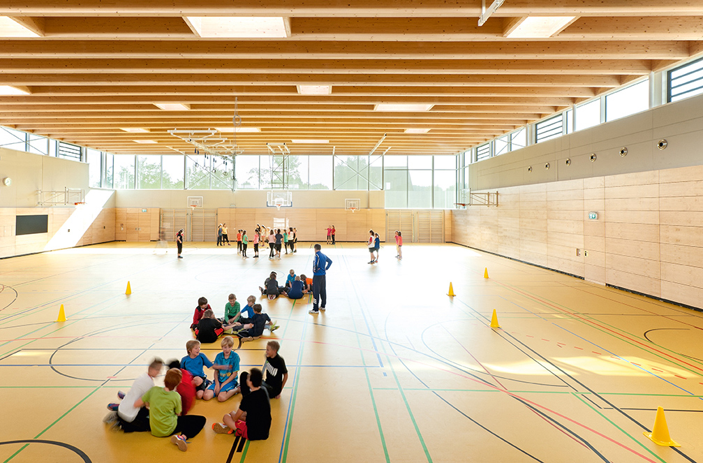 3-Fields-Sportshall