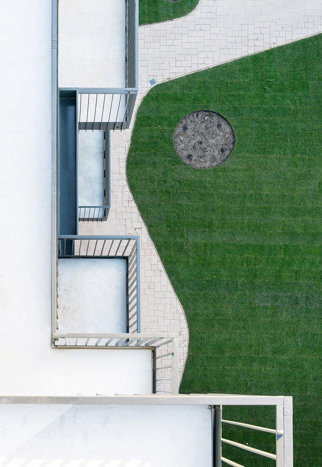 IDW Süd_view from above Lukas Schaller