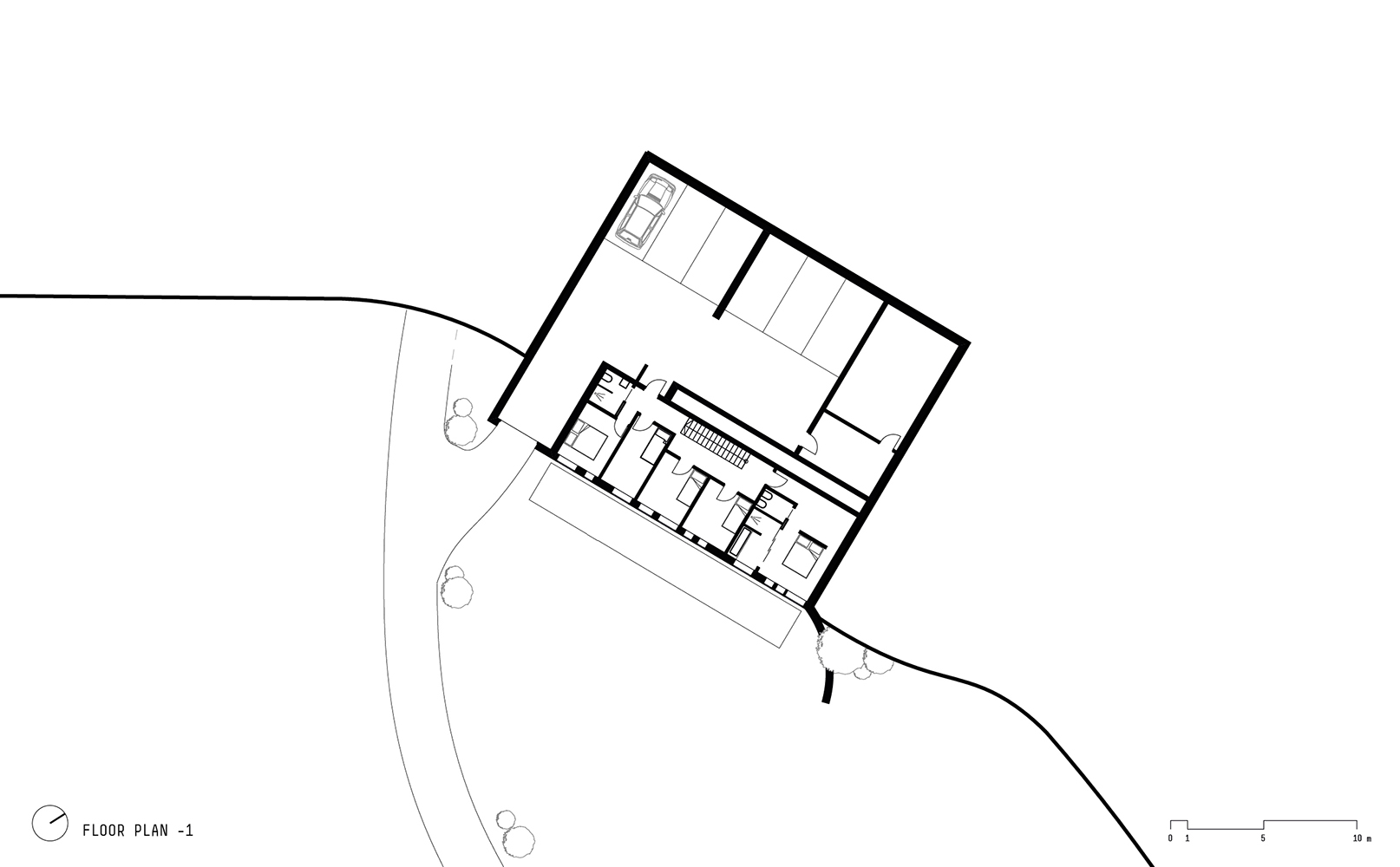 floor plan -1 }