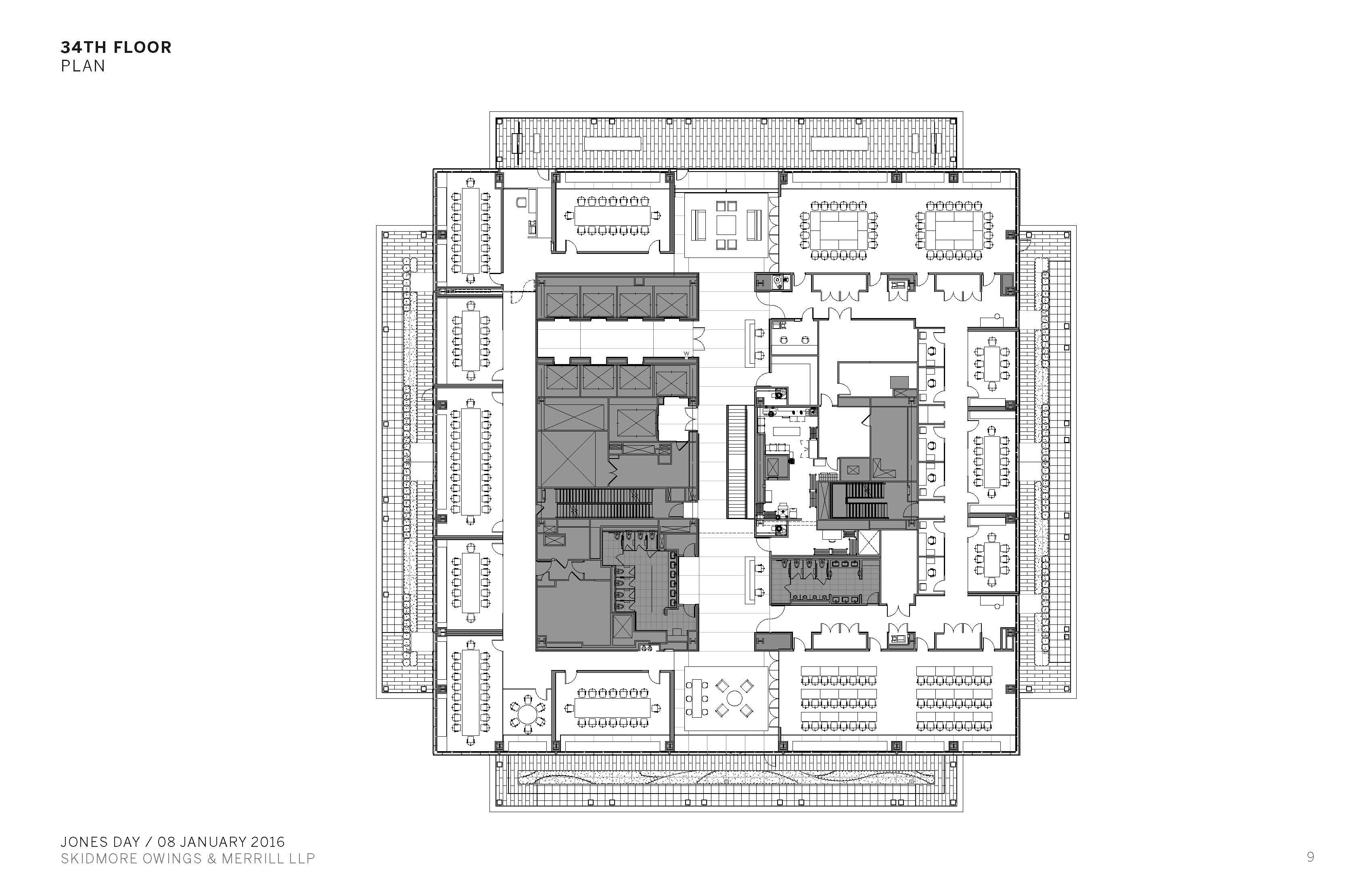 Floor 34 }