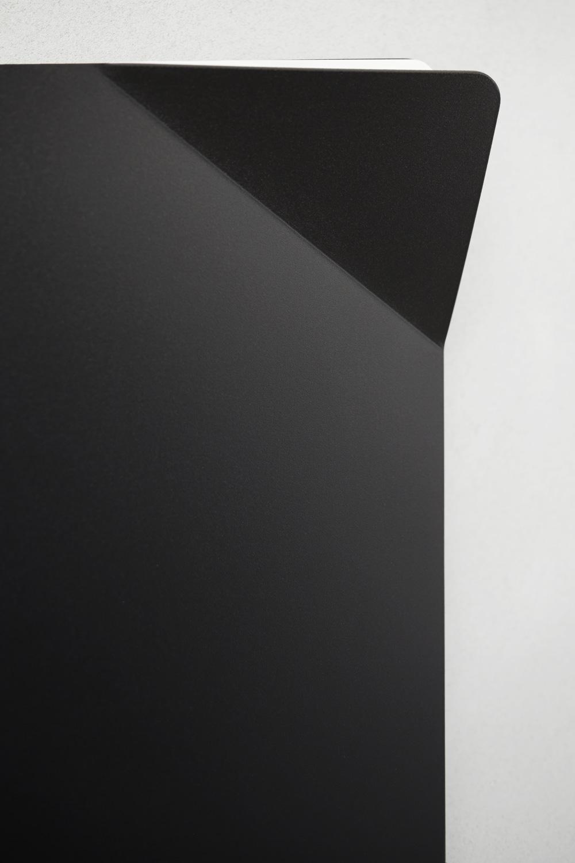 book  nero Studio 9010 – Lugano Svizzera