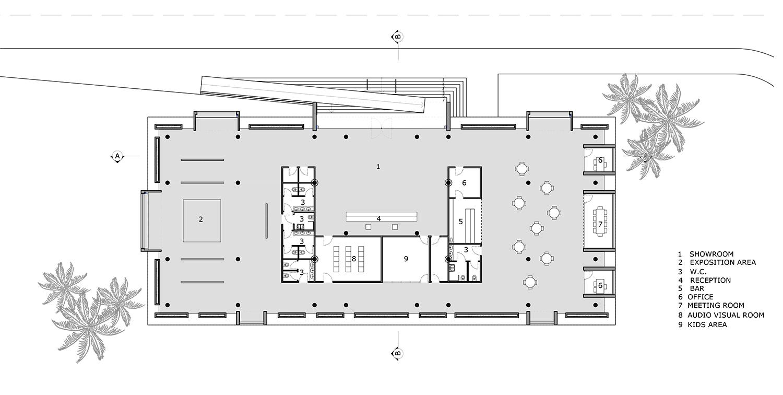 Plan 02 ReCS Architects}