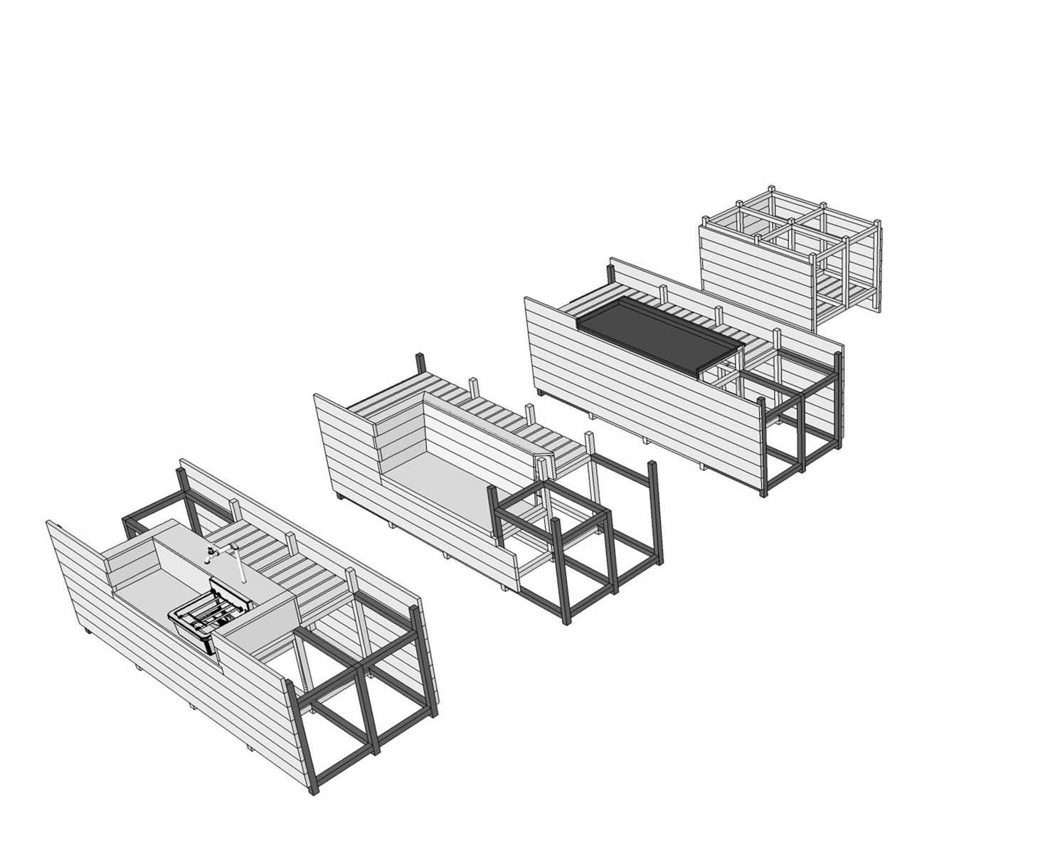 container concept }
