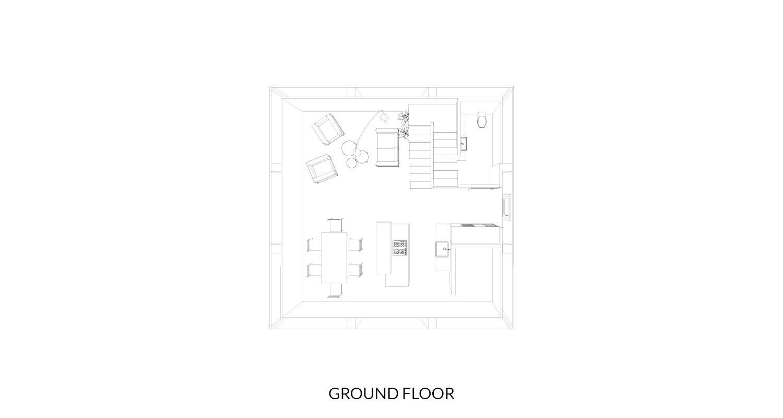 Ground Floor- Axo AVA}