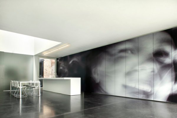Declerck-Daels architecten