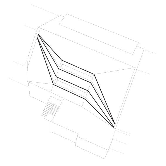 cut- in diagramme }