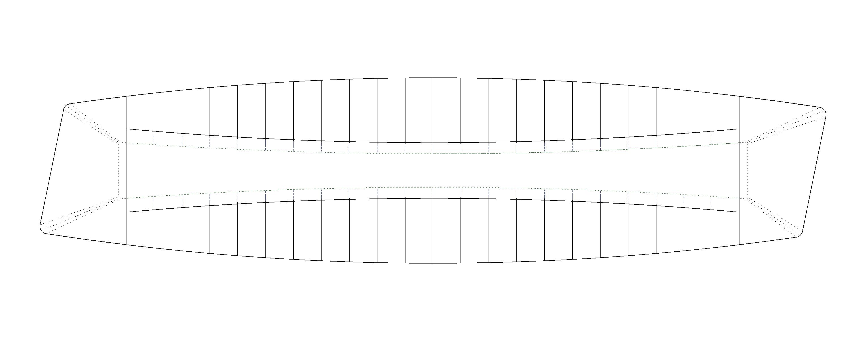 diagramma lamelle }