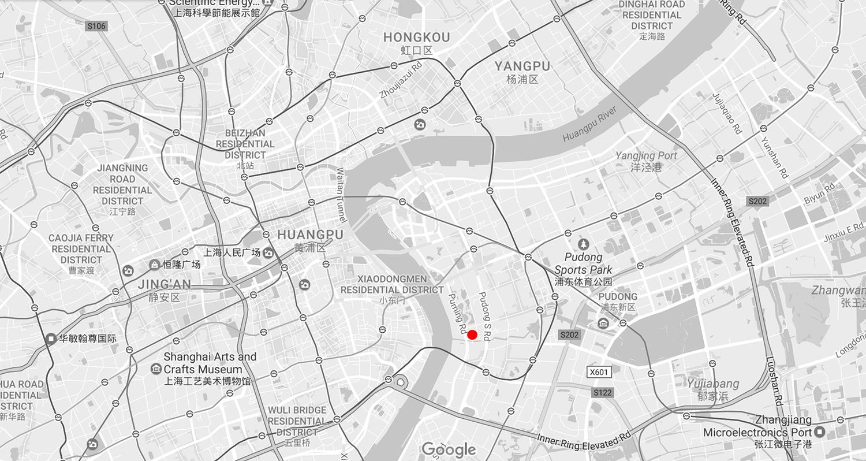 map }