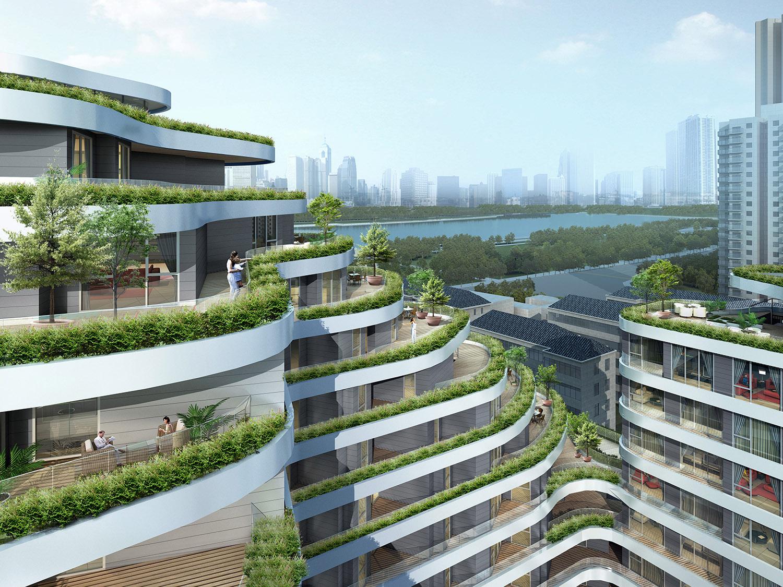 sky terrace2