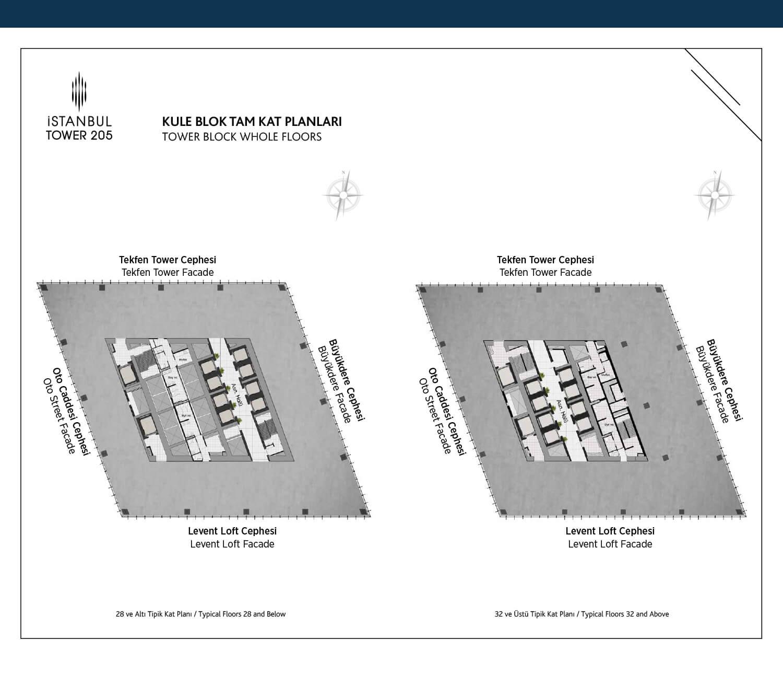 Floor Plan-1 Metal Yapi Konut}