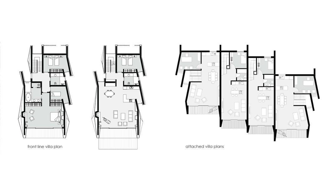 floor plans }