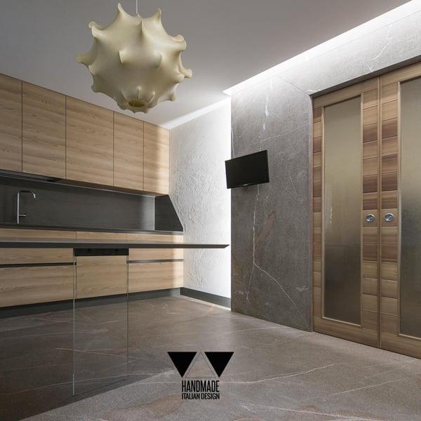 HMID - Handmade Italian Design