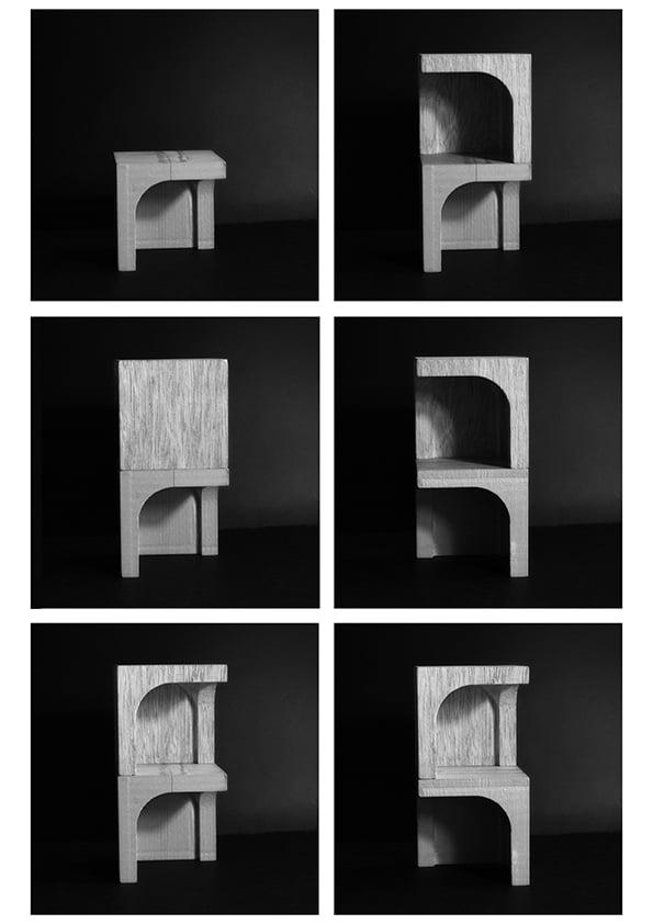 facade typology
