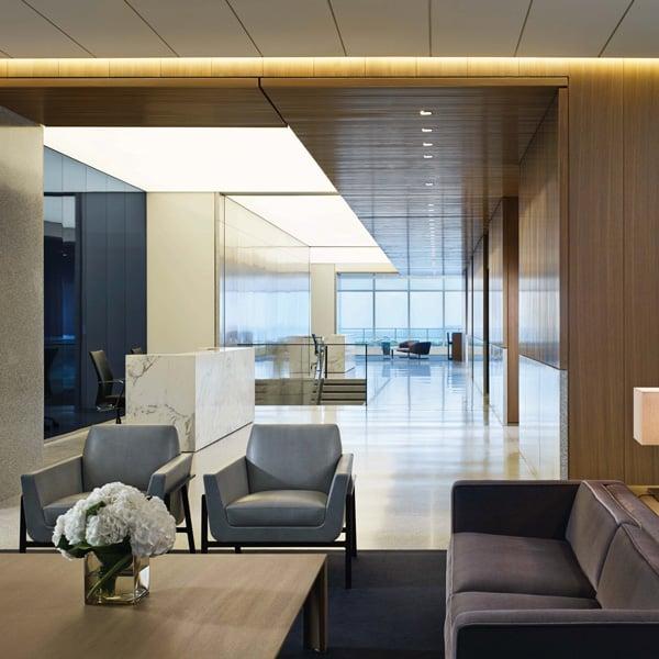 Skidmore, Owings &Merrill LLP