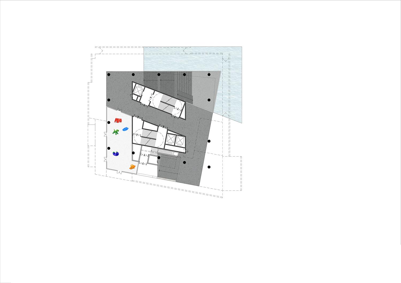 L1 Floor Plan }
