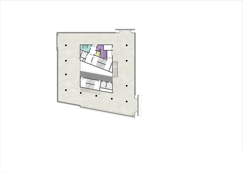 L4 Floor Plan }