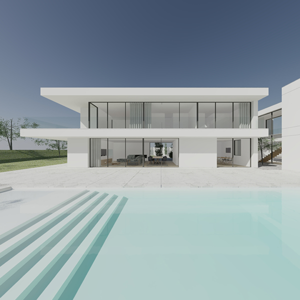 raulino silva architect