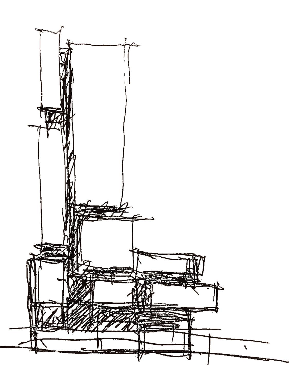 sketch01 }