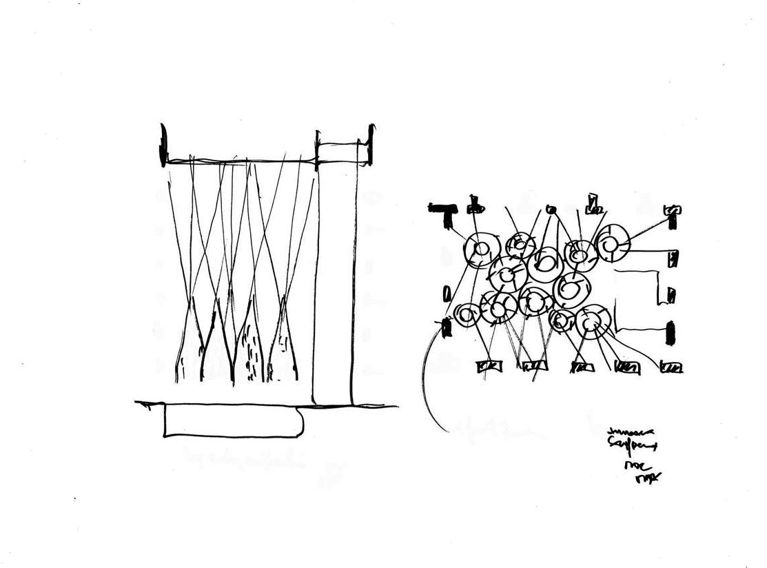 "Sketch court ""D"" }"