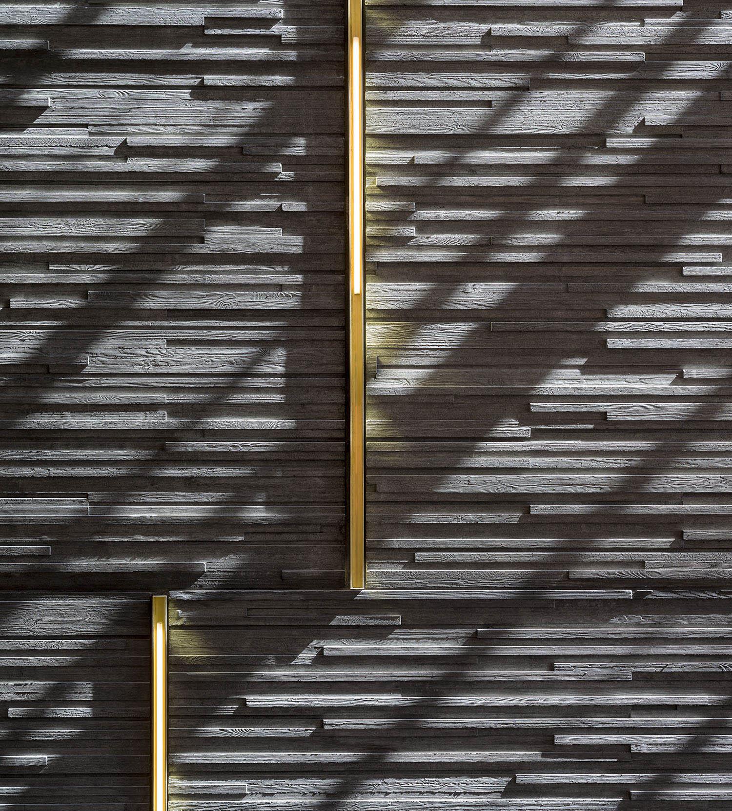 Detail material