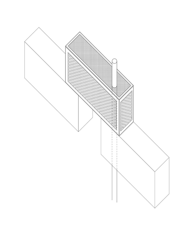 Megabrick Diagram ORG Permanent Modernity}