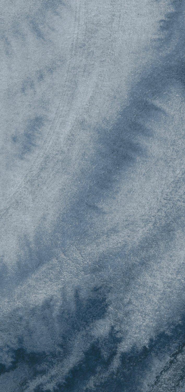 Neolith® RCR Watercolour, Flooring }