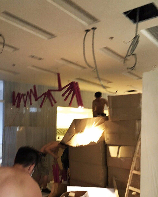 #OMG under construction.