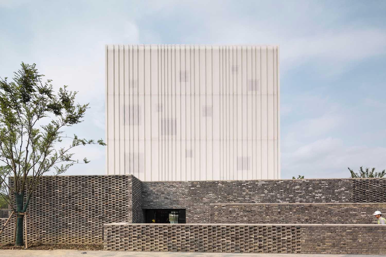 Neri&Hu Design and Research Office