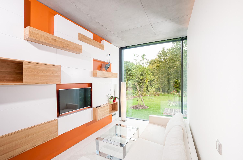 Islanddream | guest room