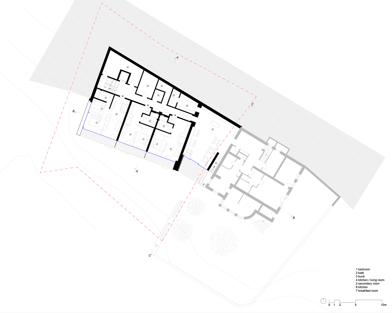Floorplan 01 }