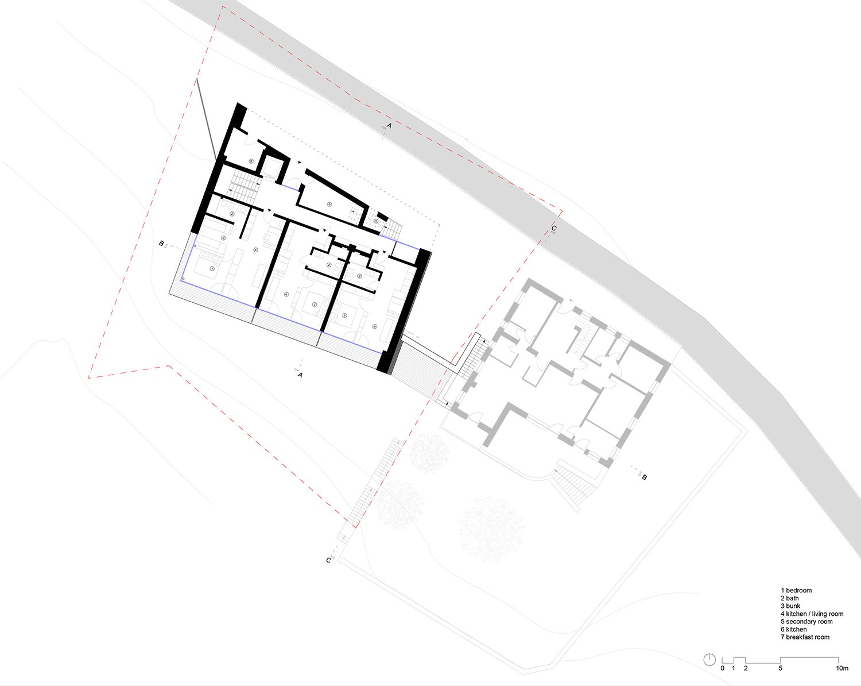 Floorplan 02 }