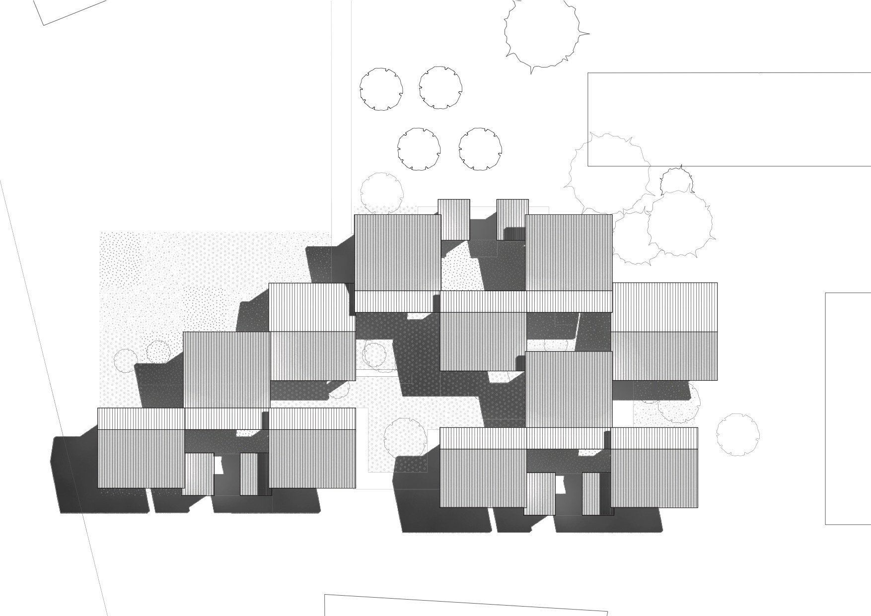MASS Design Group - Maternity Waiting Village | The Plan
