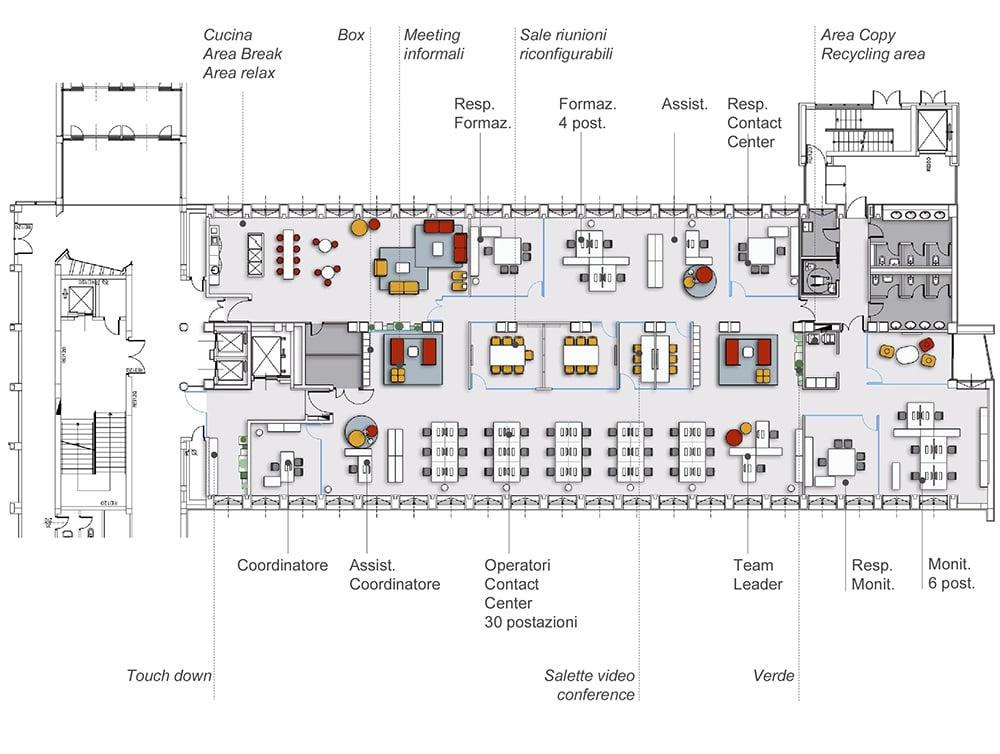 layout2 }