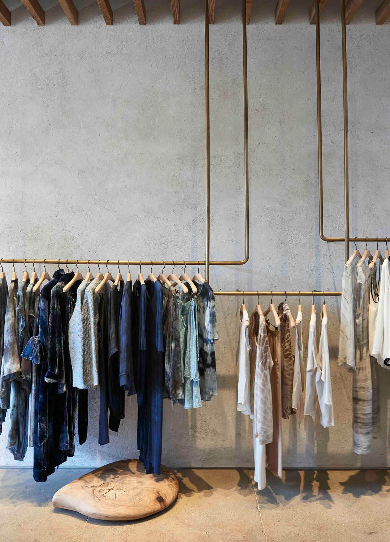 Textured Layers Dominique Vorillon
