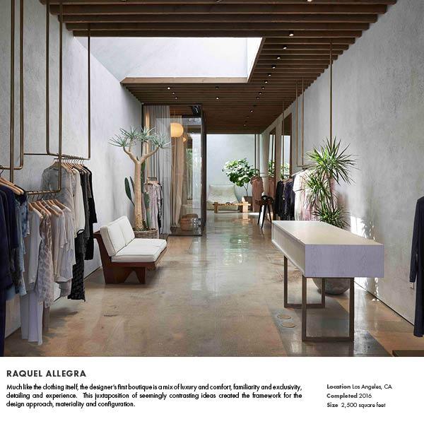 Montalaba Architects, Inc.